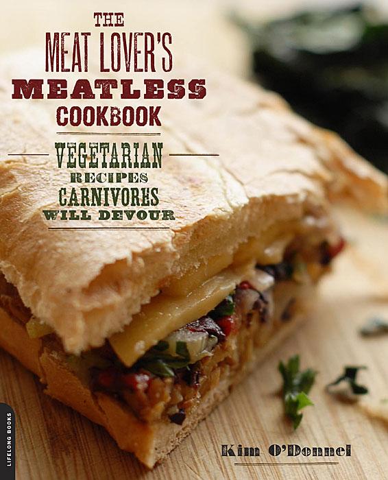 Meatlover's-Meatless-Cookbook