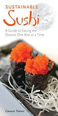 Sustainable-Sushi