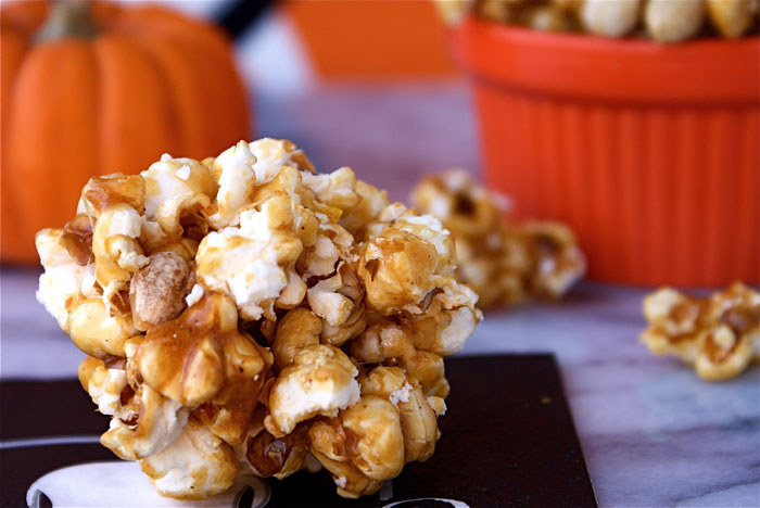 maple-caramel-popcorn