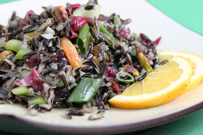 wild-rice-salad-thanksgiving-side-dishes