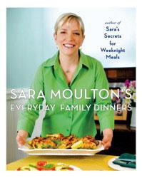 sara-moulton-eday-family-dinners