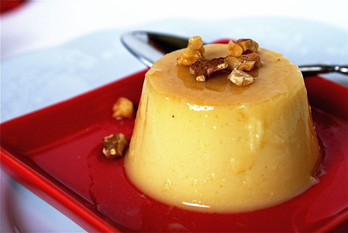 eggnog-flan-make-ahead-desserts