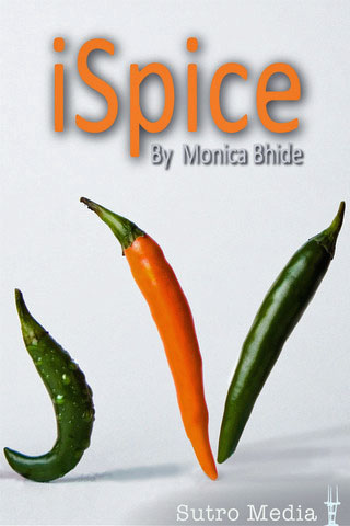 iSpice