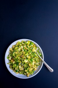 warm-brussels-sprouts-slaw