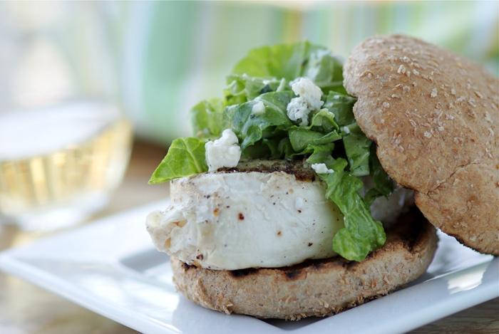 halibut-burgers-napa-cabbage-slaw