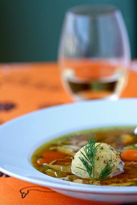 matzo-ball-soup-recipe