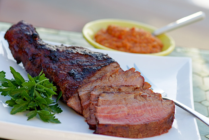 smoky-sweet-tri-tip-recipe
