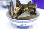 curried-mussels-small