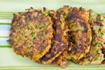 zucchini-fritters-small
