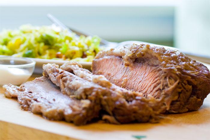 corned-beef-nourish-network