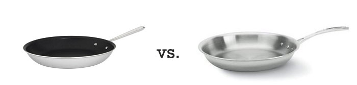 nonstick-pans-vs-regular-pans
