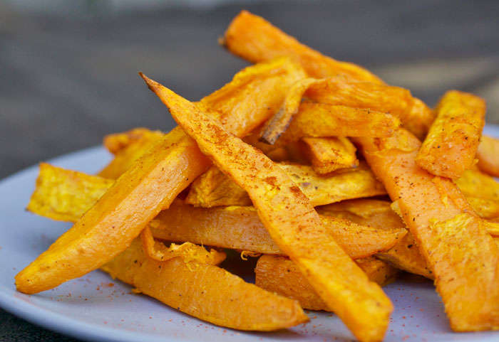 sweet-potato-fries-smaller