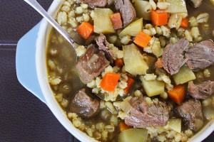 beef-barley-kohlrabi-stew