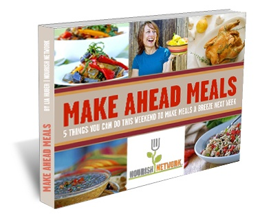 REAL-MEALS-COVER