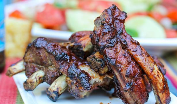 best-barbecue-ribs-recipe
