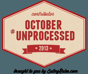 October-Unprocessed-logo