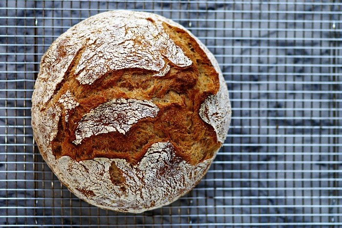no-knead-bread-recipe
