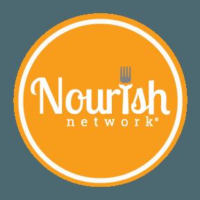 nourish-network-logo-RGB