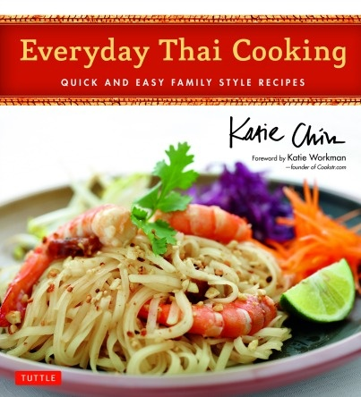 cookbook-giveaway-everyday-thai-cooking