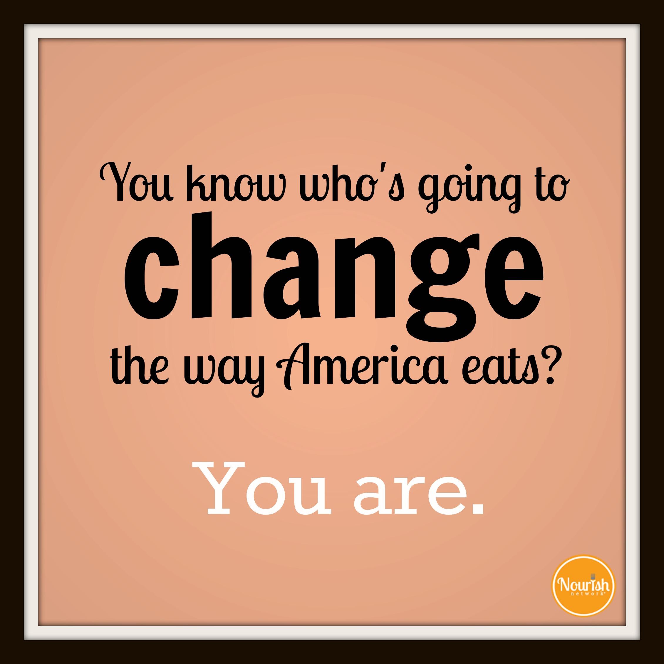 chage-america-you