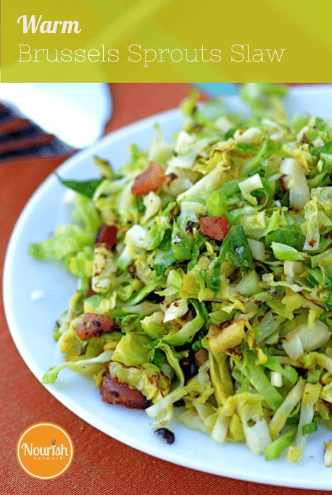 brussels-sprouts-slaw-bacon-juniper-berries