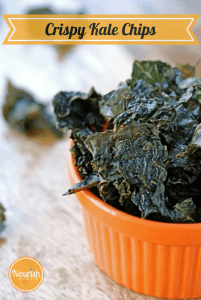 crispy-kale-chips-recipe
