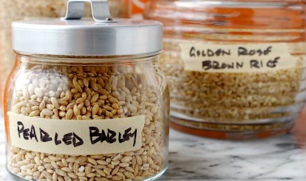 bulk-bin-buys