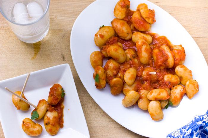 gigantes-beans