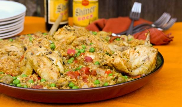 cuban-millet-con-pollo-chicken-casserole-horizontal