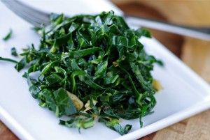 quick-collards-collard-greens-recipe