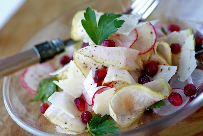 celeriac-salad