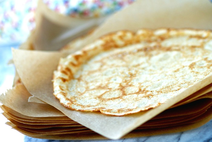 whole-wheat-crepes