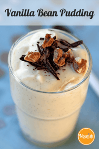 organic-vanilla-bean-pudding-recipe