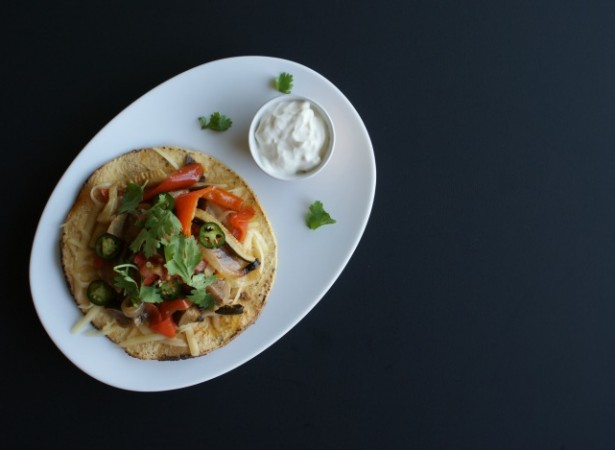 ratatouille-tostadas-recipe
