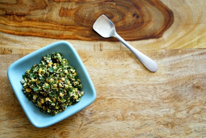 pistachio-gremolata-recipe-horizontal