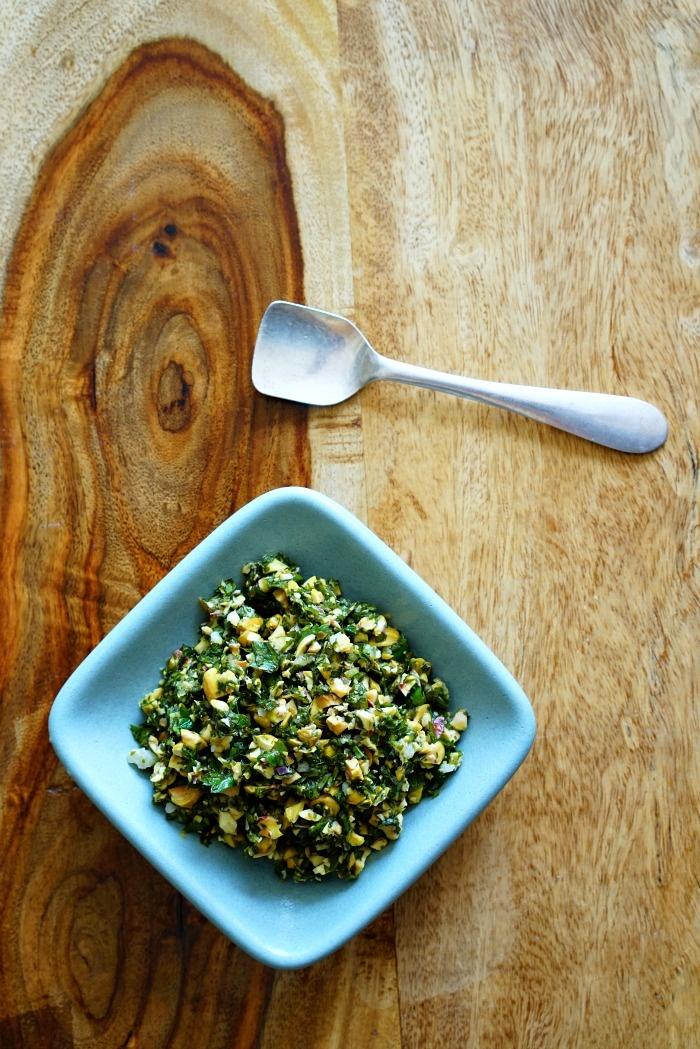 pistachio-gremolata-recipe