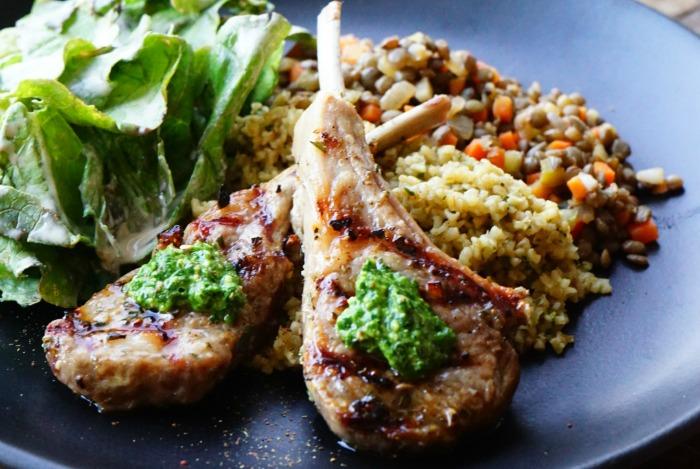 lemon-herb-lamb-chops-recipe