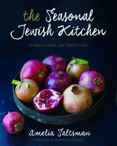 seasonal-jewish-kitchen-cover