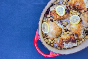braised-chicken-chickpeas