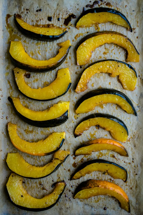 glazed-acorn-squash-moons
