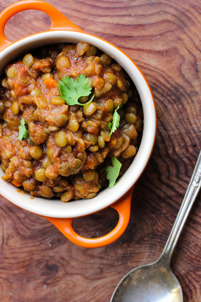 curried-lentil-stew-vertical