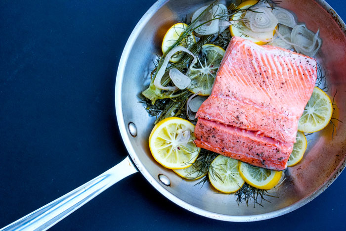 shallow-poached-salmon-horizontal
