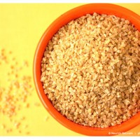 7 Ways to Expand Your Whole Grains Horizon