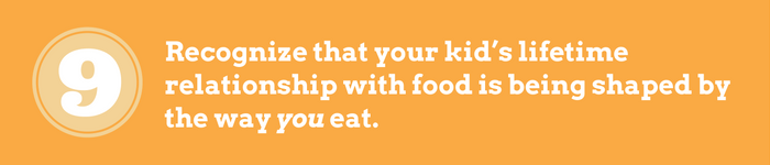 parents-shape-kids-food-relationship-for-lifetime