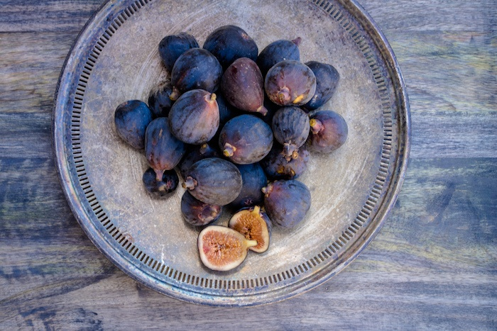 fig-figs-love-horizontal