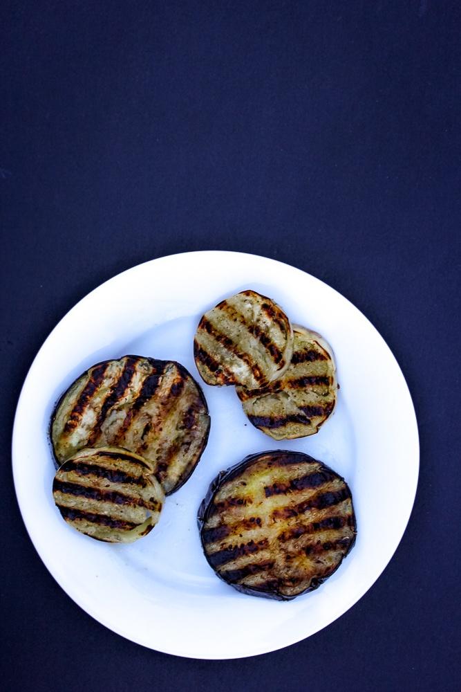 grilled-eggplant-plain