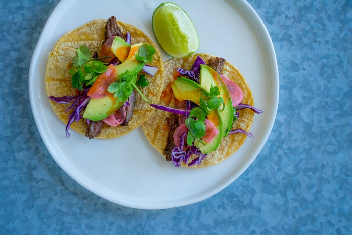 beef-tacos-quick-pickled-radishes_ne-small-horizontal