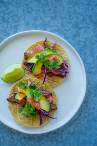beef-tacos-quick-pickled-radishes_ne-small-vetical
