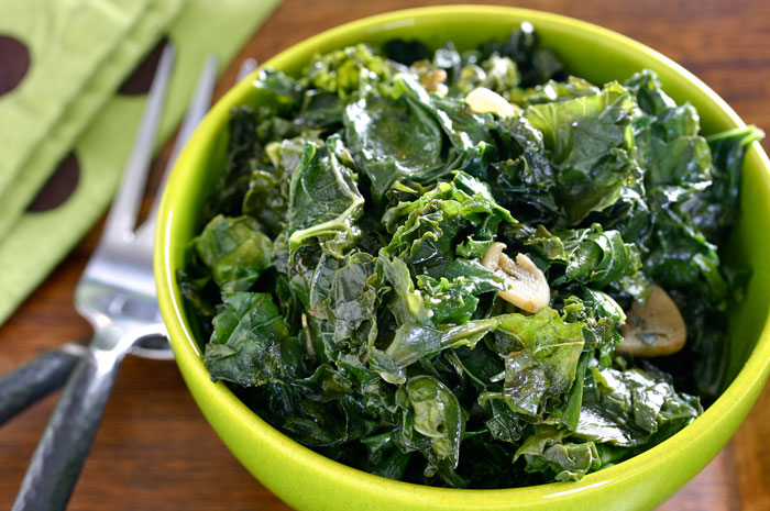 braised-kale-trio-thanksgiving-side-dishes