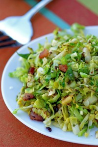brussels-sprouts-slaw-vertical-thanksgiving-side-dishes